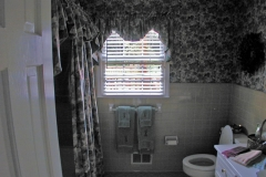 Before - Master Bath