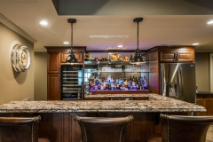 Kitchen-Wet-Bar