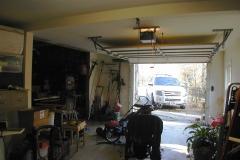 18Old_garage_Lower_Level_0843