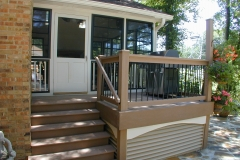 Grill deck8921 (1)