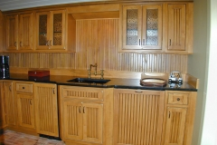 kitchen6610