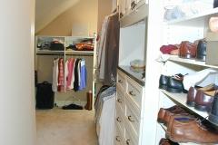 His Closet0407
