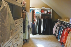 Her-closet-0405