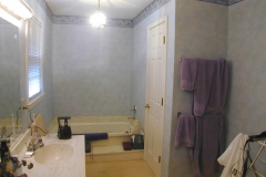 Bath Bef 0339