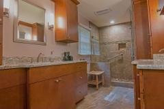 Bath WA Aft13 edit