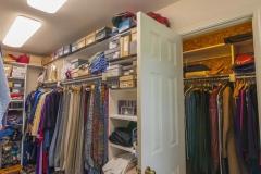 Closet(20)