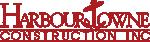 logo-1-mobile